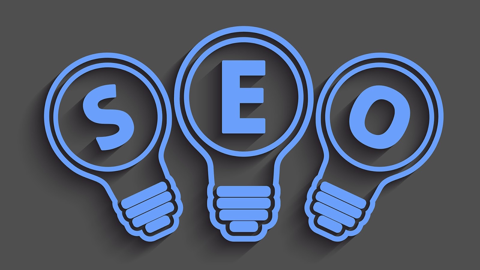 On page SEO for any website or Blog with Guaranteed Google rank improvement