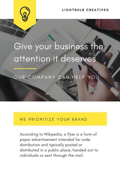 Remodel and Improve your business with proper English to attract more customers