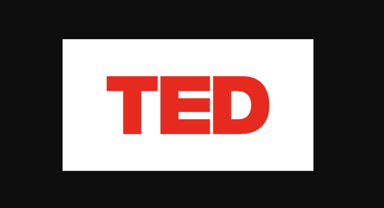 we write and publish a post on TED DA 98 Site for