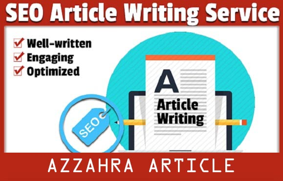 I Will Create 3 GREAT Quality Articles 400+ words Pass Copyscape and SEO Optimized