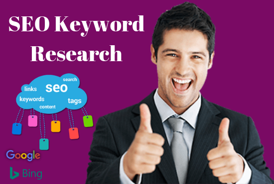 High Metrics Expired Domain Research for PBN with in 6 hours