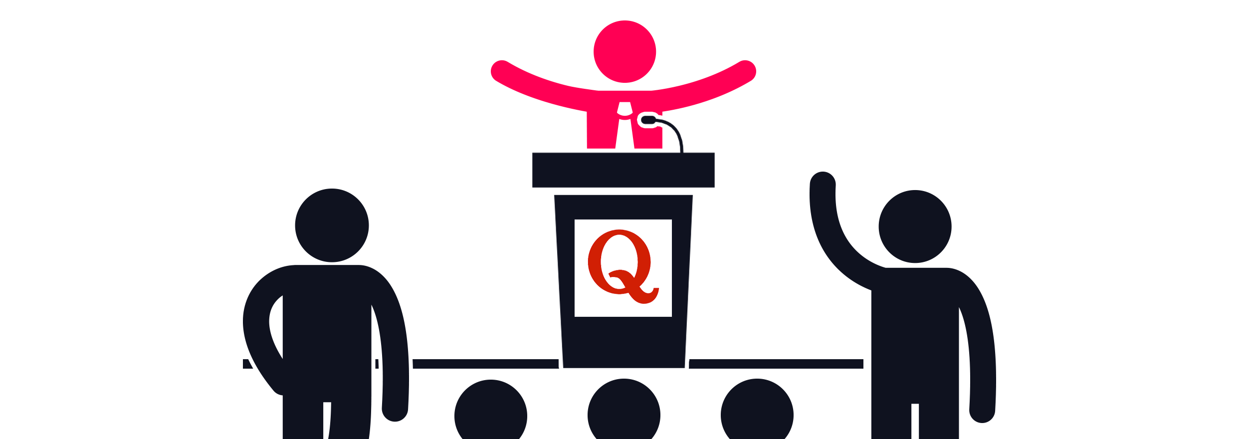 Promote your Website 15 High Quality  Quora Answer with Keyword and URL