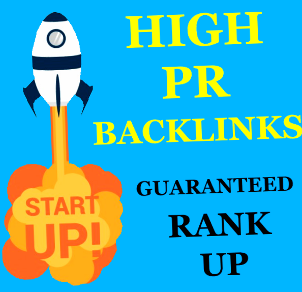YouTube SEO - 12000 PAID BACKLINKS - PREMUIM HIGH QUALITY - RANK BETTER