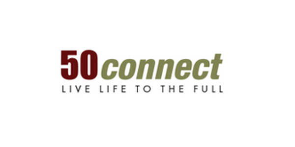 Dofollow Guest Post On 50connect Co Uk