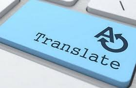i  Translate any language to any language