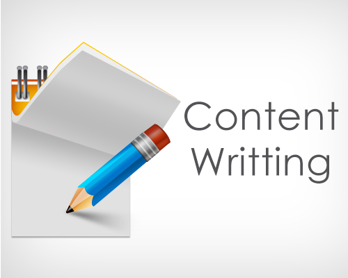 give 300 words seo based article for your site