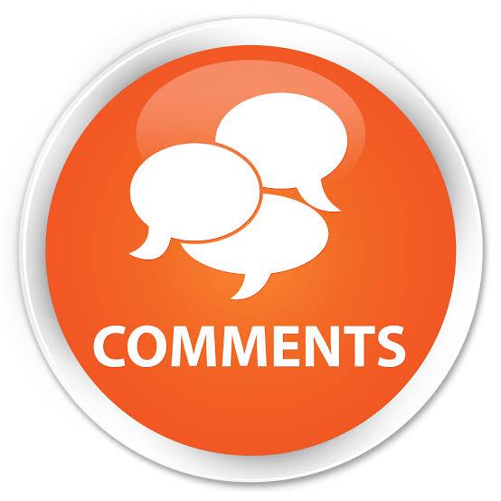 35+ Active Youtube Comment non drop guarantee