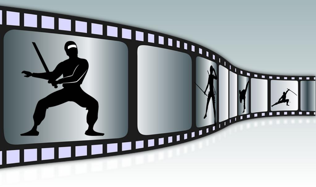 Video Branding Ninja - Lifetime