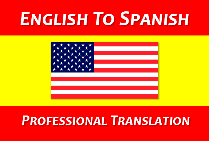 help in spanish Help translate turn off instant translation english  spanish french translate text or webpage type text or a website address or translate a document about google translate community  translate text or webpage type text or a website address or translate a document about google.