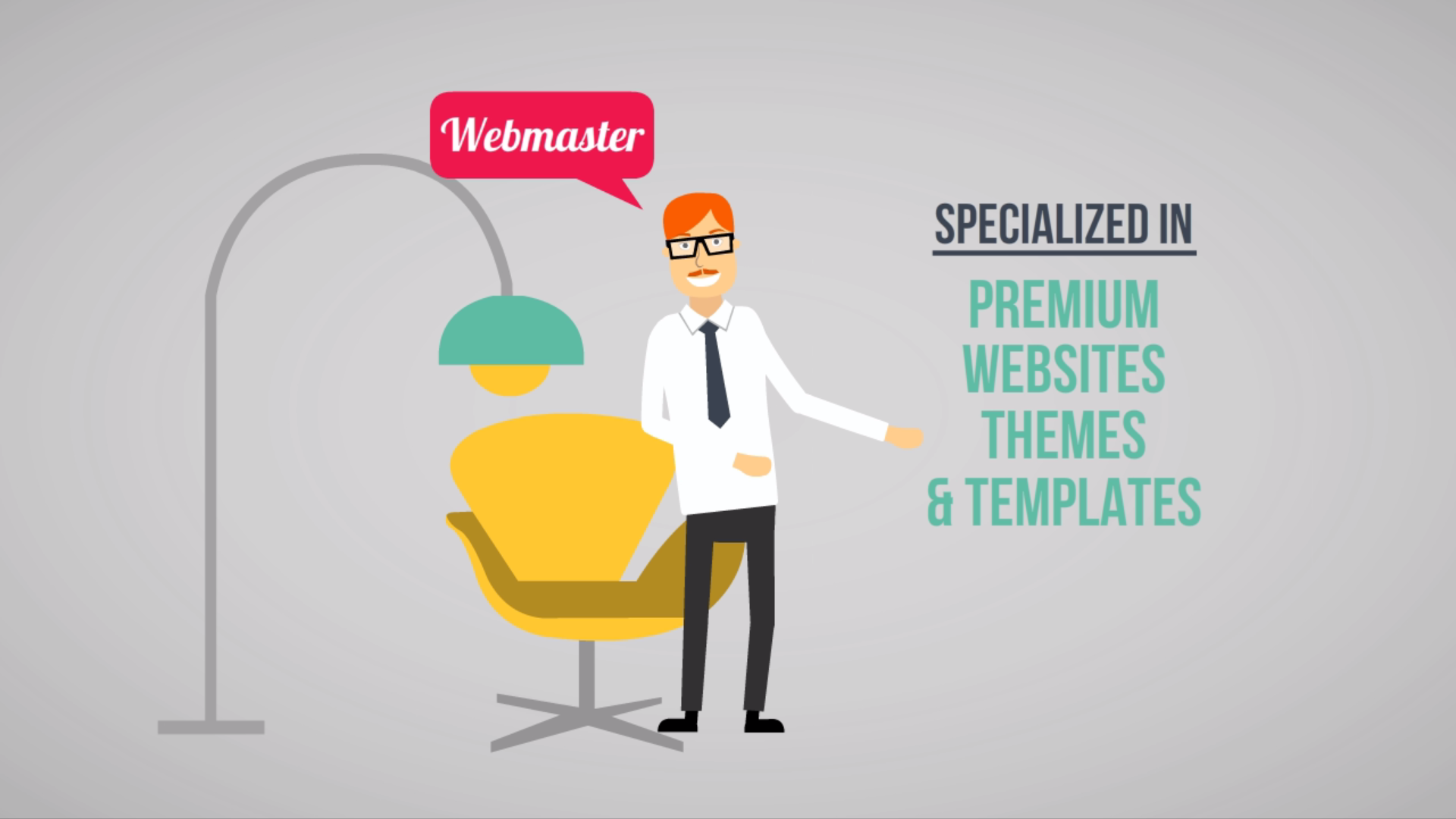 Make an Animated Explainer video for your Product