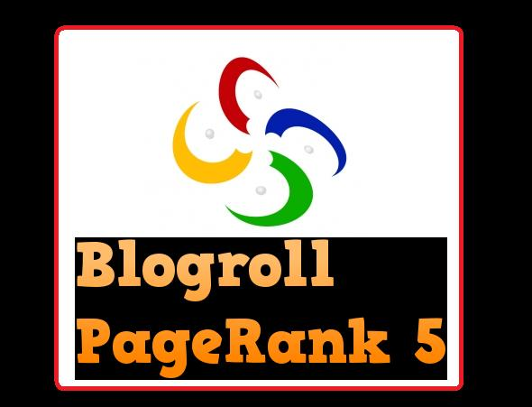 place your link on my PR 5 Blogrolls Link Permanent