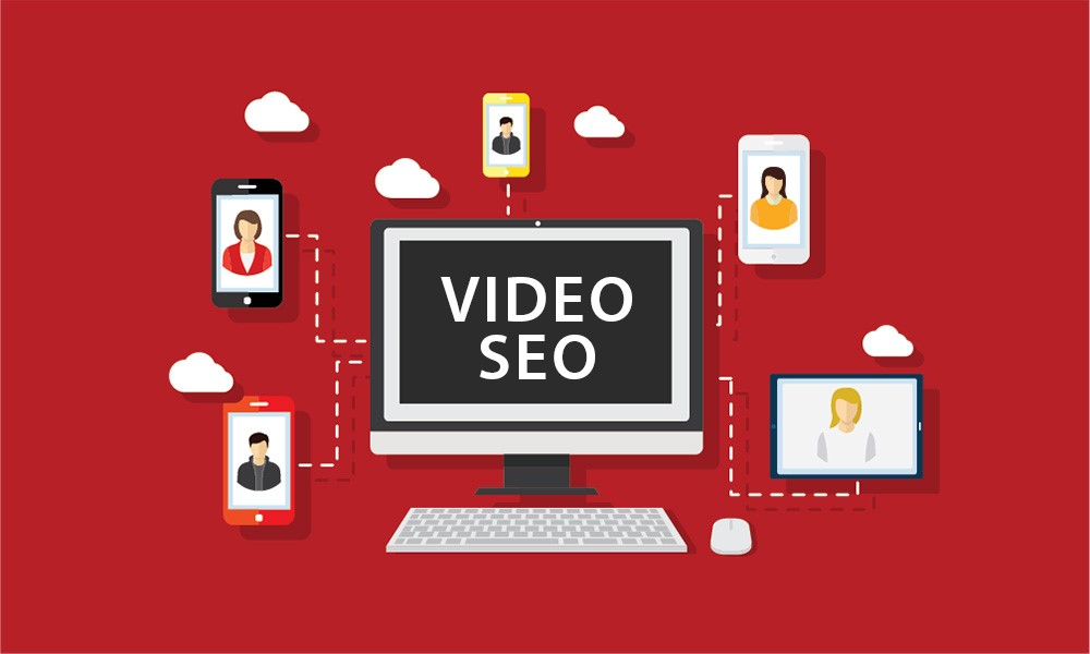 Top YouTube SEO And Rank Your Video To First Page With our New full Seo Packages Unlimited