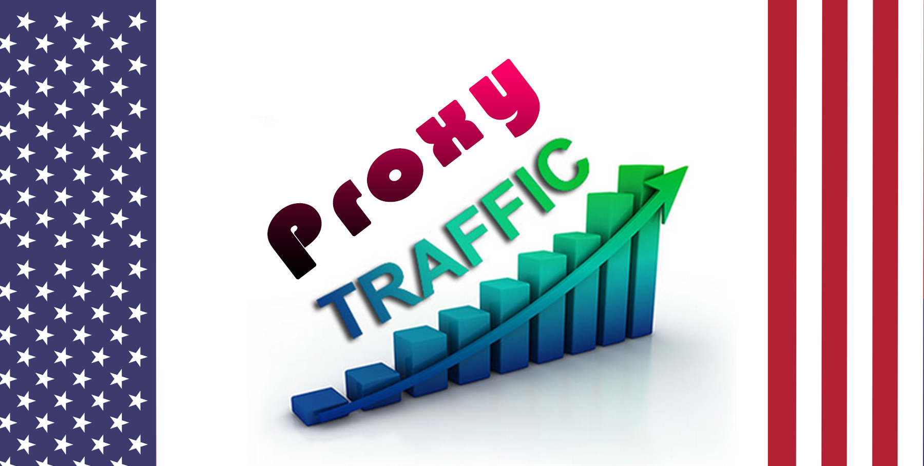50000 Proxy for website traffic,  this week