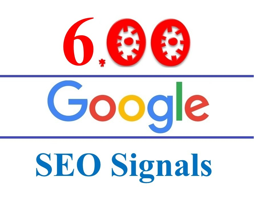 Google Social Signals- Powerful 600 Google plus SEO Social Signals Shares Important Google Ranking Factors split available