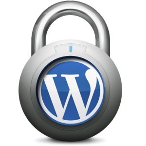Removing Phishing Pages From WordPress Sites