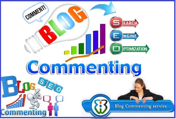 I will do 170 high authority niche relevant blog comment backlinks