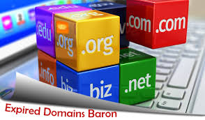 5 Expired Domain Research  DA = 10+ PA = 10+ TF = 10+ CF = 10+ SPAM SCORE = 0 BACKLINK = 25+