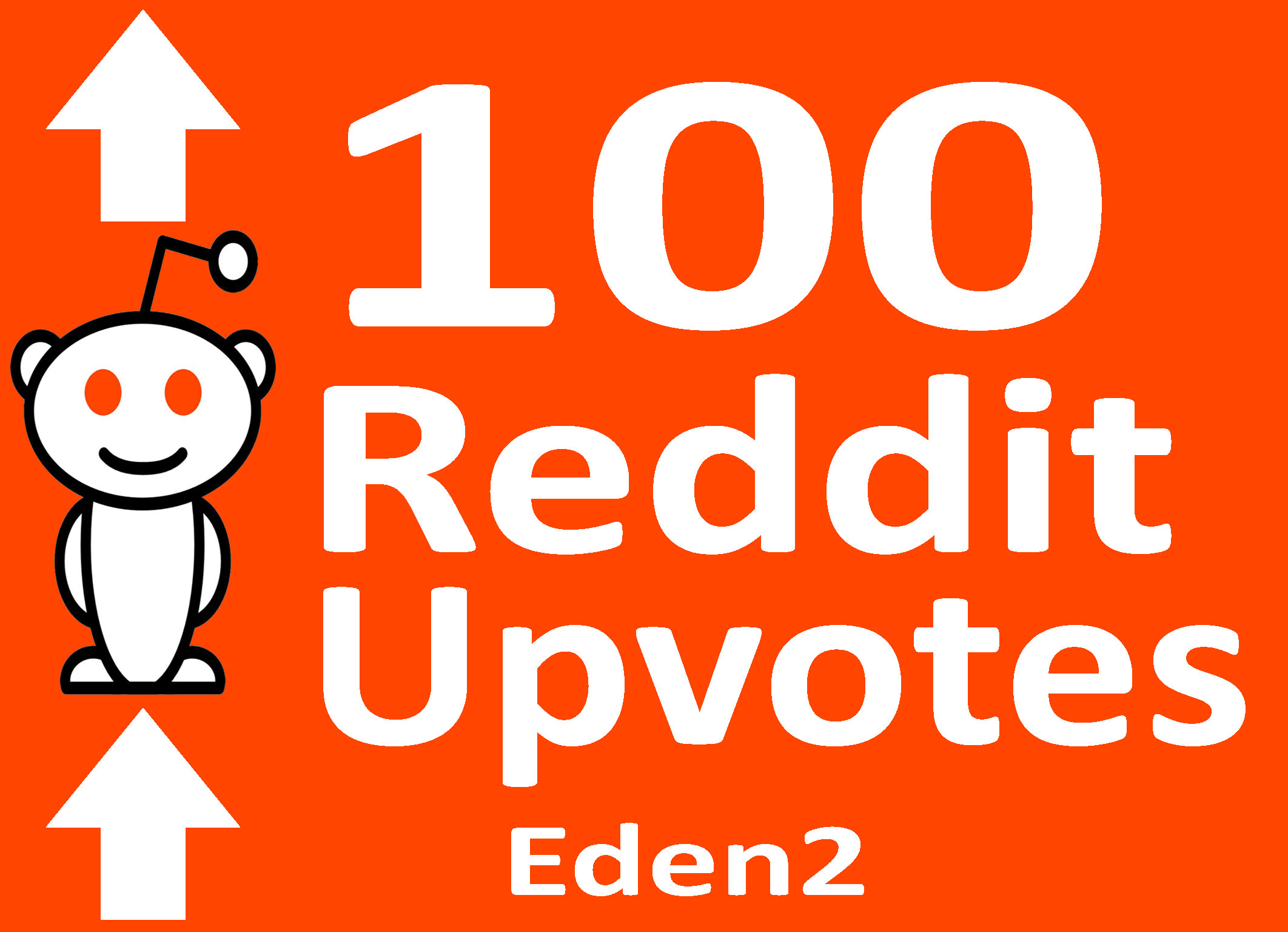 Super Fast 100 Reddit Post Promotion Service Via Real User
