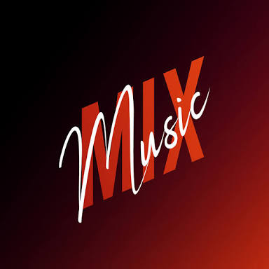 Audio editing and music remixing