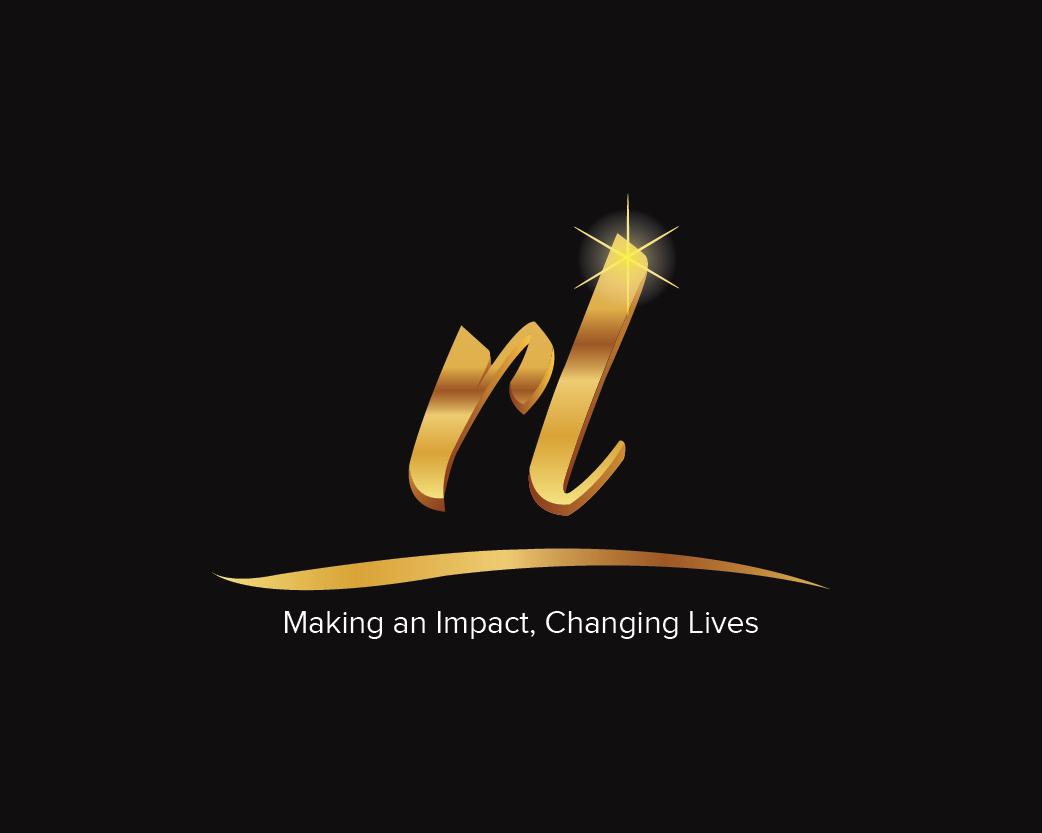 Design Unique And Outstanding Logo