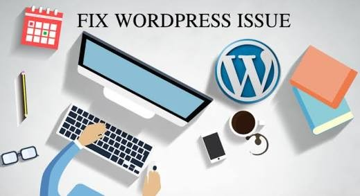 Fix Your WordPress Errors and Get Your Site Up and Running Again