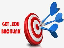 create 175 EDU backlinks for just one dollar