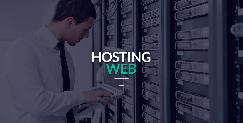 provide hosting service for one year