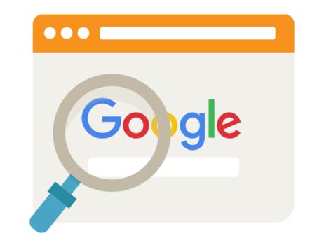 SEO - Guarantee TOP 5 Ranking on google.