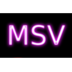 Mass Site Visitor - a Traffic bot