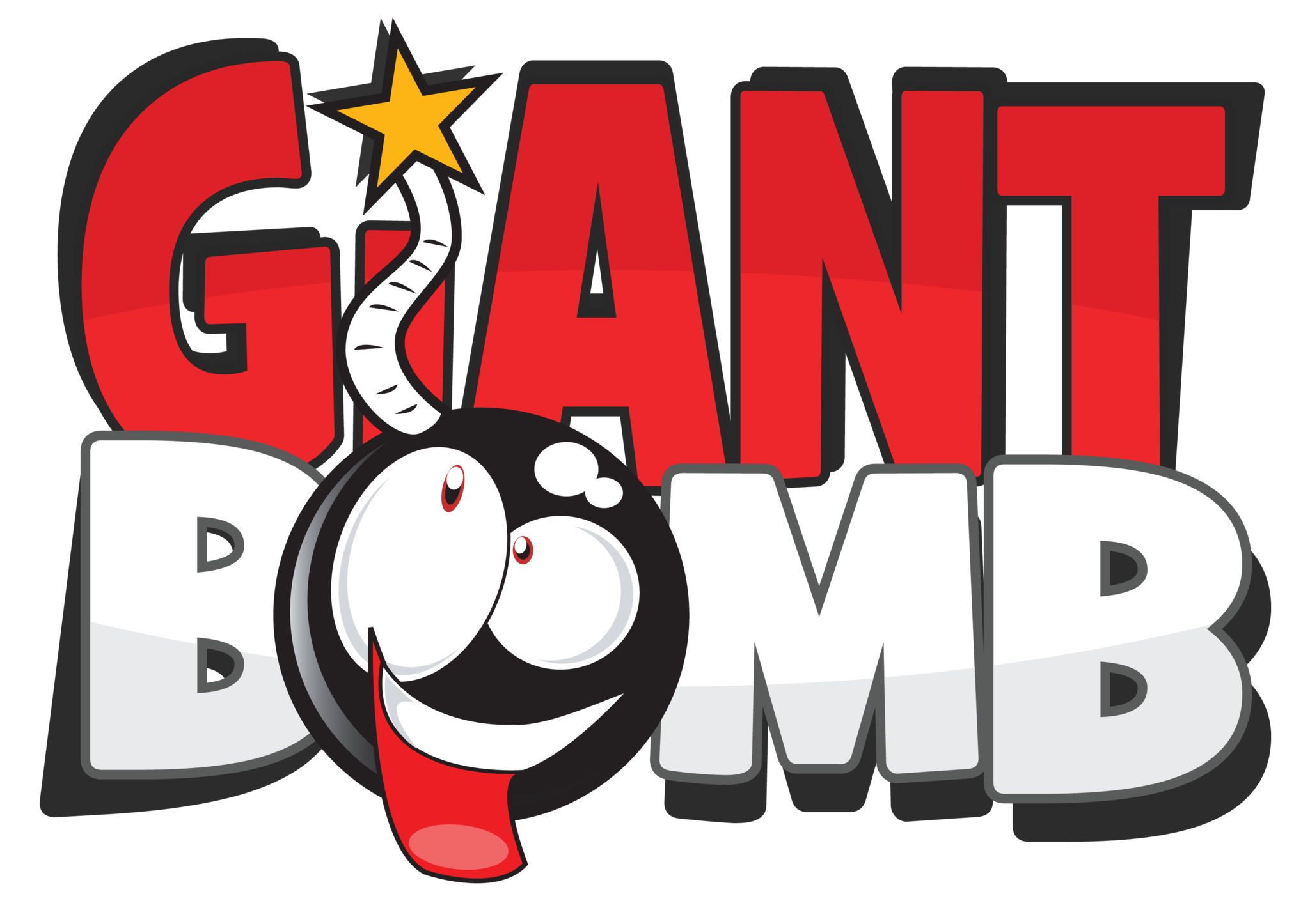 Write and post on giantbomb. com