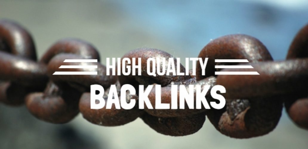 Boost Your Site Ranking With High Da, Pa Links