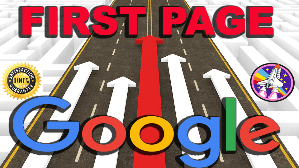 SEO Package 15 WEB 2.0, 40 Wiki, 40 Bookmarking, 5 PDF, 10 EDU/GOV, 5 PBN Tumblr, 40 Profile Backlinks