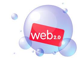 Get 60+ Web 2.0 DoFollow Blospot Backlinks High DA. PA,  TF,  CF