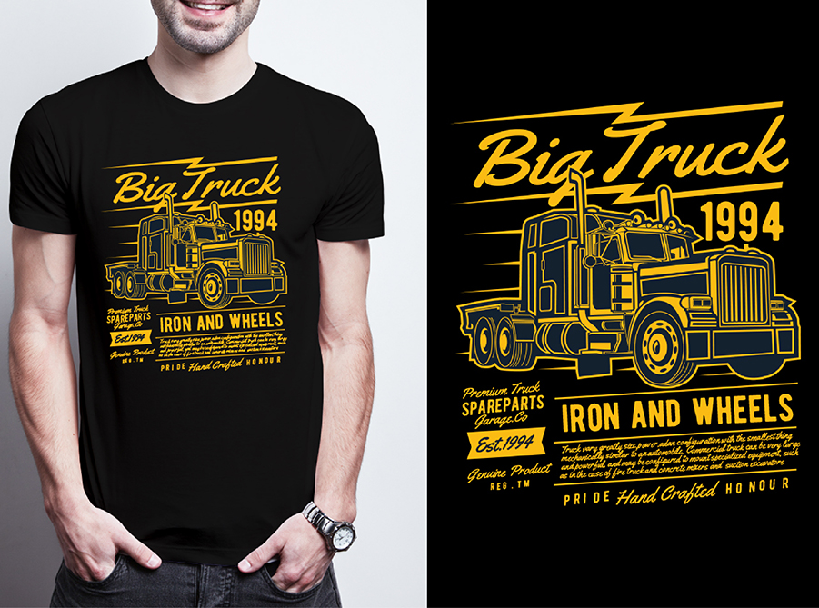 I Will Do Bulk T Shirt Designs For March By Amazon And Your Store