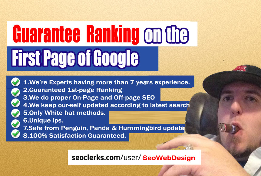 SEO Package +999,999 Backlink's Good Deal On SeoClerks - URL's Form High Domain Authority (DA) URL Backlink's & Rank Your Website On Page #1 Of Google