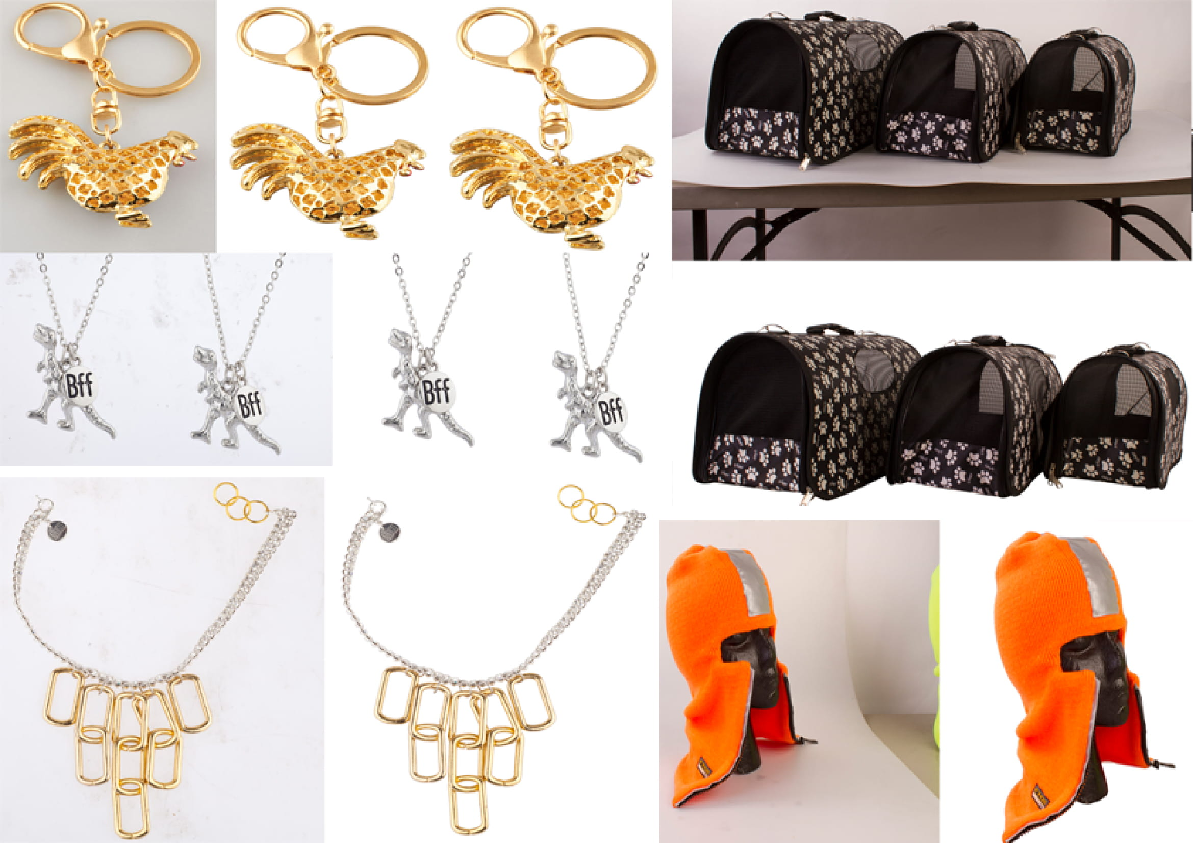Remove Or Change Background Of 100 Jewelry Or Products. Remove or change background of any product.