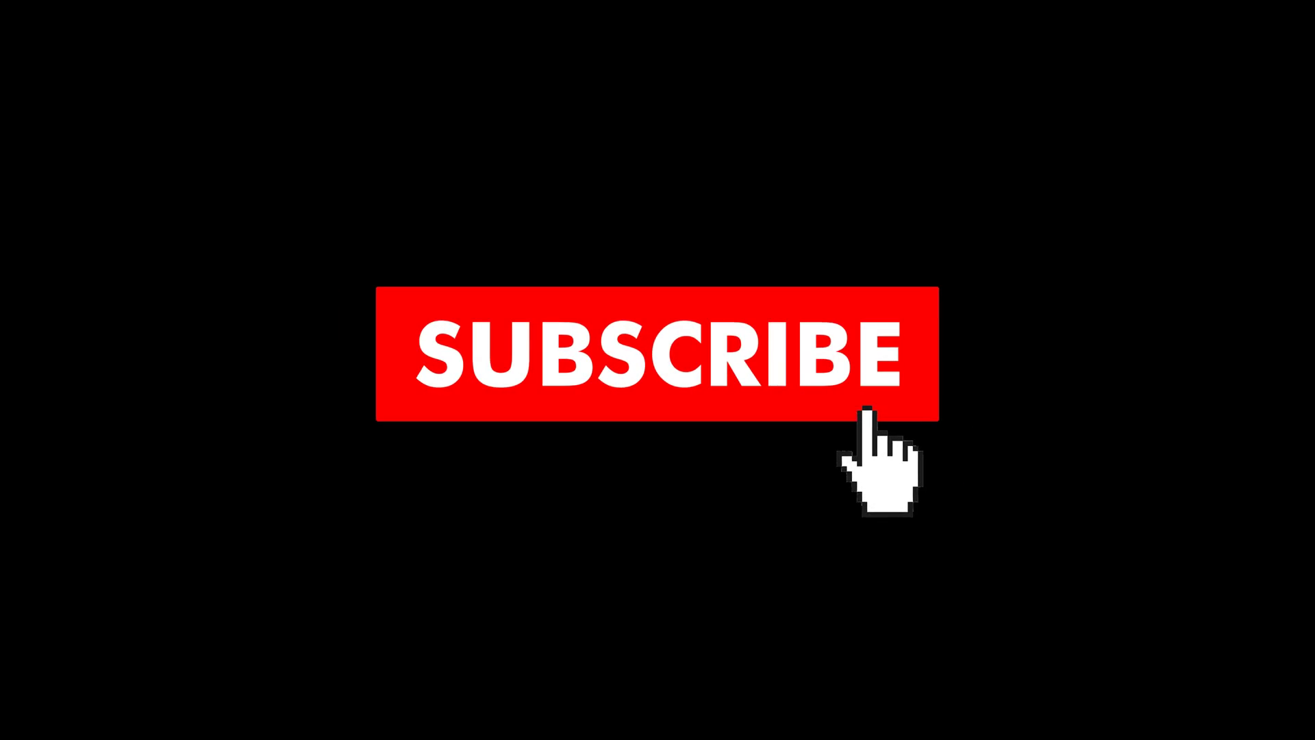 Real & Permanent Human Verified High Quality 1000++ Active subscribe only