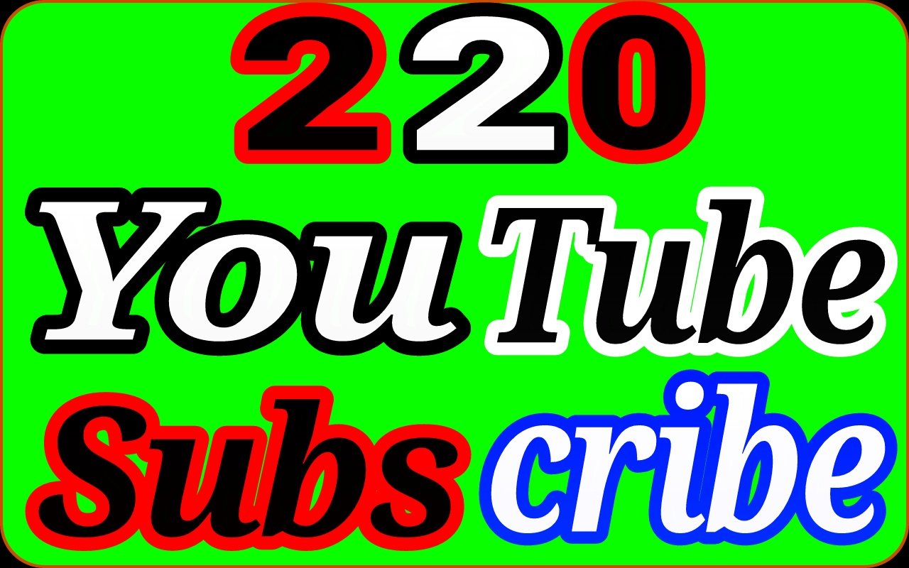 Seo-for-Youtube-promotion-via-world-wide-real-users-and-fast-delivery-within-24-48-hours