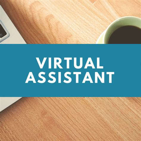 Best Virtual Assistant and Data entry services for 2 days
