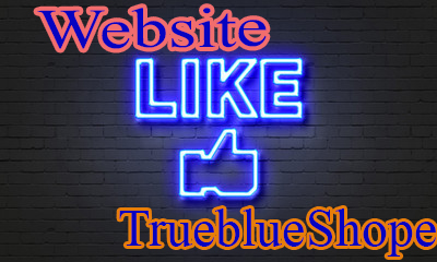 Add 499 Website Like Share For Your Website post