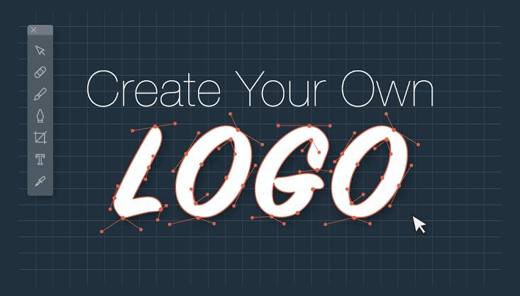 Logo designing,  wallpaper making,  background designs