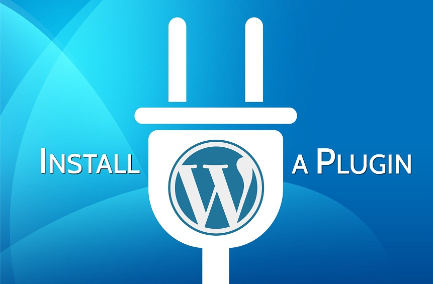 Install Wordpress And Theme In Your Site