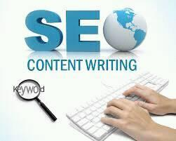 Write 10 perfect SEO OPTIMIZED article for you in french or arabic for specific niches