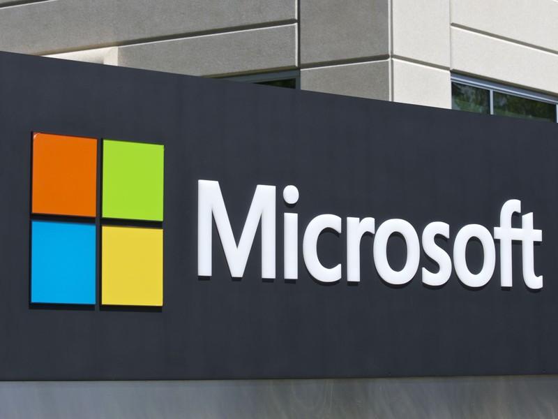 Publish A High quality Dofollow Guest post On Microsoft DA100