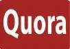 30+ HG Worldwide Quora Upvoted