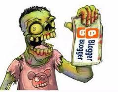 Provide 10 HQ Blogspot Zombie-Expired High PA DA & Short Url