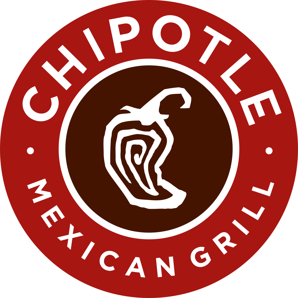 Chipotle Food Order Cheap