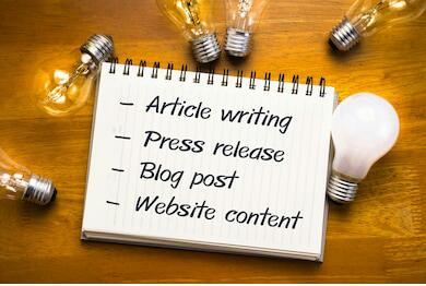 Hire Me For Quality Boost Of Your Websites,  Blog Or Social Media People Engagement