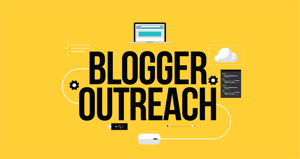 Blogger Outreach Service,  Quality Guest Posts,  Strictly No PBN