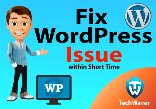 Install-and-configure-any-WordPress-site-with-DIVI-theme
